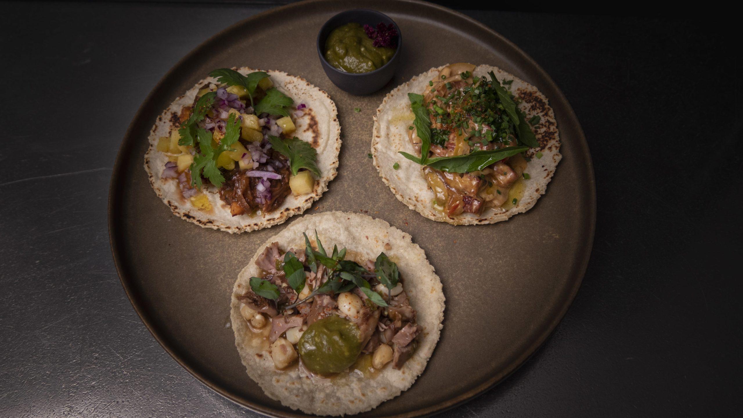 Restaurant le touquet mexicain (22)
