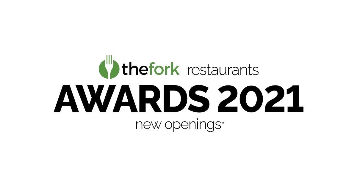 Read more about the article The Fork Restaurants Awards en
